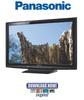 Thumbnail Panasonic TC-42PX14 Service Manual & Repair Guide