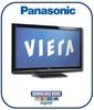 Thumbnail Panasonic TC-P50S1 Service Manual + Technical Training