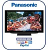 Thumbnail Panasonic TH-50PZ85U Service Manual & Repair Guide