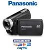 Thumbnail Panasonic SDR-S15 Service Manual & Repair Guide