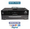 Thumbnail Harman Kardon AVR225 Service Manual & Repair Guide