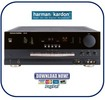 Thumbnail Harman Kardon AVR310 Service Manual & Repair Guide