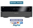 Thumbnail Harman Kardon AVR355 Service Manual & Repair Guide