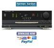 Thumbnail Harman Kardon AVR5550 Service Manual & Repair Guide