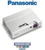 Thumbnail Panasonic PT-LB10 Service Manual & Repair Guide