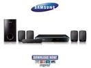 Thumbnail Samsung HT-BD1150 + BD1150T Service Manual & Repair Guide