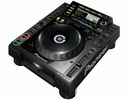 Thumbnail Pioneer CDJ-2000 Service Manual & Repair Guide