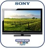 Thumbnail Sony KDL-32W5500 + 37W5500 + 40W5500 + 46W5500 Service Manual & Repair Guide