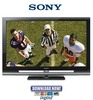Thumbnail Sony Bravia KDL-42V4100 Service Manual & Repair Guide