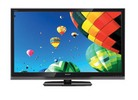 Thumbnail Sony Bravia KDL-52VL15 Service Manual & Repair Guide