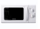 Thumbnail Samsung QW71X Service Manual & Repair Guide