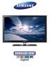 Thumbnail Samsung UE32C5100 UE37C5100 UE40C5100 UE46C5100 UE32C4000 Service Manual & Repair Guide