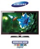 Thumbnail Samsung UN40B7000 + UN55B7000 + UN55B8000 Series Service Manual & Repair Guide