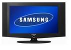 Thumbnail Samsung LE32T51B FULL Service Manual & Repair Guide