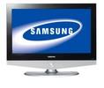Thumbnail Samsung LE37R41B Service Manual & Repair Guide