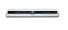 Thumbnail Panasonic DMR-EH54 EH54D EH54DEG Service Manual