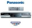 Thumbnail Panasonic DMR-HS2 Service Manual & Repair Guide