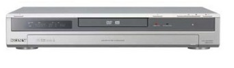 Thumbnail Sony RDR-GX210 Service Manual & Repair Guide