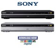 Thumbnail Sony RDR-HX680 HX780 HX785 HX980 HX1080 Service Manual & Repair Guide