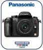 Thumbnail Panasonic Lumix DMC-GH2 Service Manual & Repair Guide
