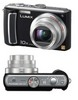 Thumbnail Panasonic Lumix DMC-TZ5 + TZ15 Series Service Manual & Repair Guide