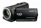Thumbnail Sony HDR-CX100, CX100E, CX105, CX105E, CX106, CX106E, CX120 Service Manual   Repair Guides PACK