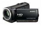 Thumbnail Sony HDR-CX100, CX100E, CX105, CX105E, CX106, CX106E, CX120 Service Manual   Repair Guides PACK