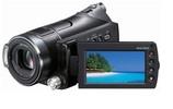 Thumbnail Sony HDR-CX11, CX11E, CX12, CX12E FULL Service Manual & Repair Guides PACK