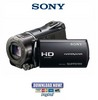 Thumbnail Sony HDR-CX550 + XR550 Series Service Manual & Repair Guides PACK
