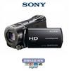 Thumbnail Sony HDR-CX550 + XR550 Series Service Manual & Repair Guides PACK