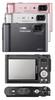 Thumbnail Samsung NV9 + TL9 Service Manual & Repair Guide