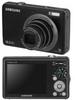 Thumbnail Samsung PL60 + SL420 Service Manual & Repair Guide