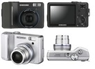 Thumbnail Samsung S1050 Service Manual & Repair Guide