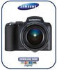 Thumbnail Samsung WB5000 + HZ25W Service Manual & Repair Guide
