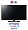 Thumbnail LG 32LE5500 LED TV Service Manual & Repair Guide