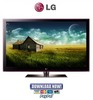 Thumbnail LG 37LE7500 LED TV Service Manual & Repair Guide