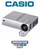Thumbnail Casio XJ-360 Service Manual & Repair Guide