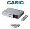 Thumbnail Casio XJ-450 Service Manual & Repair Guide