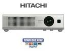Thumbnail Hitachi CP-RS57 RS57W Service Manual & Repair Guide