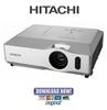 Thumbnail Hitachi CP X206 + X306 Series Service Manual & Repair Guide