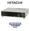 Thumbnail Hitachi CP X264 Service Manual & Repair Guide