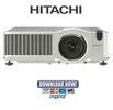Thumbnail Hitachi CP-X605 Service Manual & Repair Guide