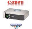 Thumbnail Canon LV-7350 + 7355 Service Manual & Repair Guide