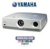 Thumbnail Yamaha DPX-1 Service Manual & Repair Guide