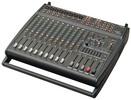 Thumbnail Yamaha EMX3000 EMX-3000 Mixer Service Manual & Repair Guide