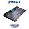 Thumbnail Yamaha CS1D Mixer Service Manual & Repair Guide