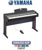 Thumbnail Yamaha Clavinova CLP-110 Piano Service Manual & Repair Guide