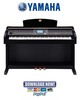 Thumbnail Yamaha Clavinova CVP-503 + 503PE Piano Service Manual & Repair Guide