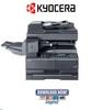 Thumbnail Kyocera TASKalfa 181 + 221 Service Manual & Repair Guide