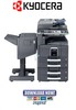 Thumbnail Kyocera TASKalfa 420i 520i Service Manual & Repair Guide + Parts Catalog